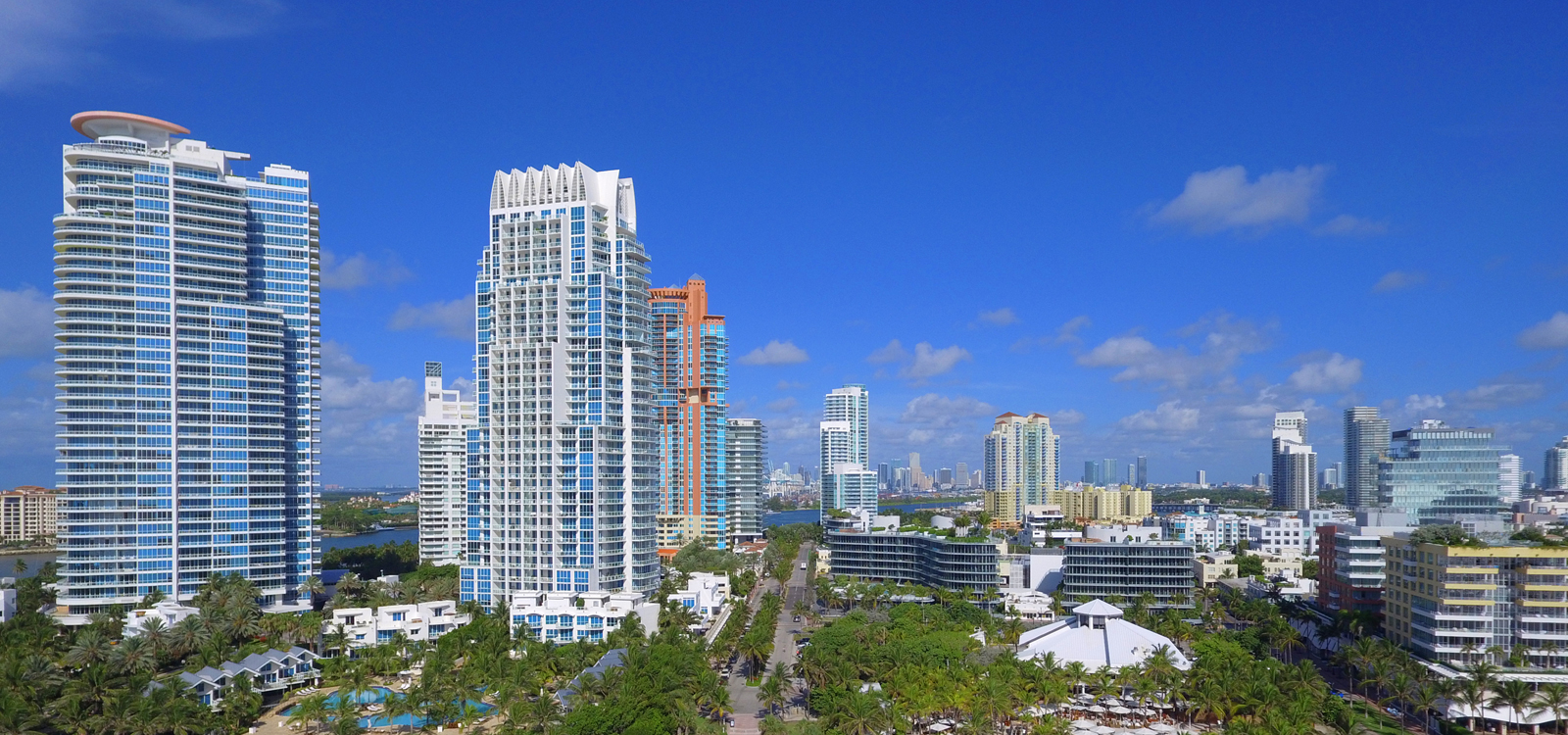 COME EXPLORE ONE OF THE TOP HOTELS IN SOUTH BEACH