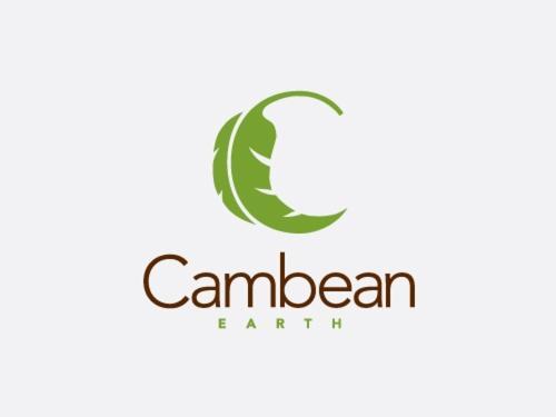 Cambean Earth
