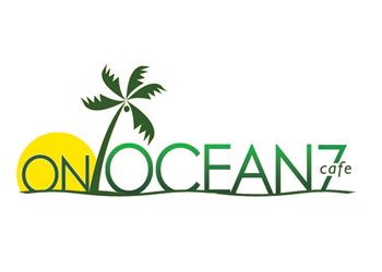 On Ocean 7 Cafe