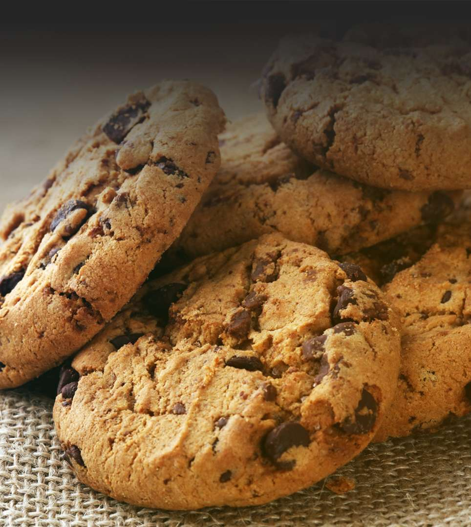MAJESTIC HOTEL WEBSITE COOKIE POLICY